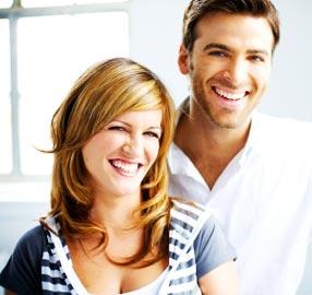 Helping Single Parents Meet