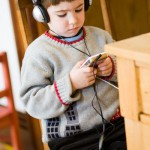 5 great childrends audio books for download