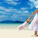 Holidays for Single Parents