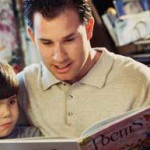 10 Excellent Toddler Books