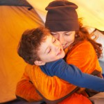 10 reasons to love single parenting
