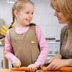 School lunches packed by parents stopped
