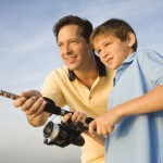 Tips for spending quality time with your kids
