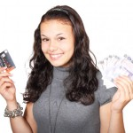 Everything You Ever Wanted to Know About Credit Card Bonuses