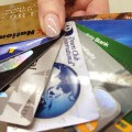Credit Card Score