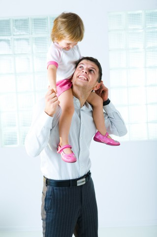 Self Regulation of Single Parents