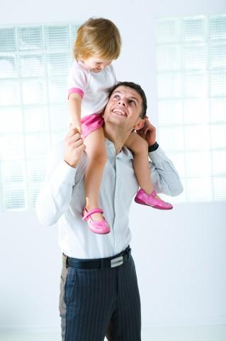 Self Regulation of Single Parents