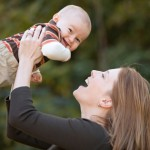Single Parent Adoptions