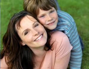 Single Parent Dating