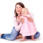 Single Parent Theories