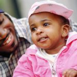 Single Parents and Black Males