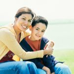 Looking After The Emotional Health Of Single Parents