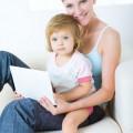 Single Parent Benefits