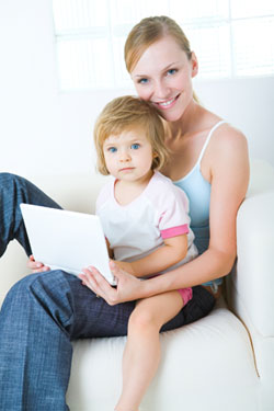 Government Grants for Single Parents - Grants For Single