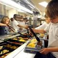 School Lunch Programs