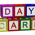 Daycare Assistance for Single Mothers
