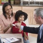 Home Buying Assistance Programs