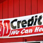 How To Get Rid Of Bad Credit Once and For All
