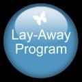 Layaway plan for single parents