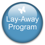 Layaway plan for single parents