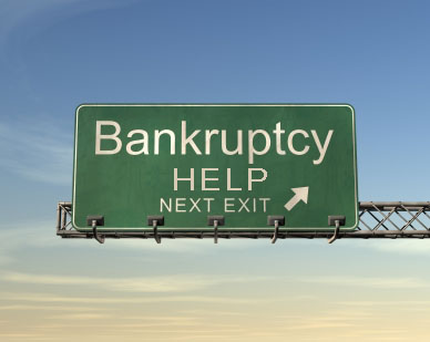 Foreclosure or Bankruptcy - Which Is Best For You