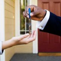 Purchasing a New Home: Tips for Single Parents