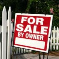 Tips for Selling Your Home in the USA