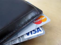 Interest Rates on Credit Card