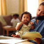 Jobs for Single Mothers To Consider