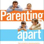 Parenting Apart Book Review