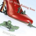 Single Moms Raising Sons book review