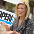 Small Business Grants for Single Mothers