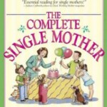The Complete Single Mother book review