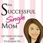 The Successful Single Mom Book Review - Copy