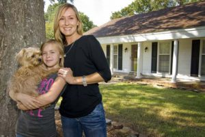 housing grants for single parents Get help finding rental assistance or public housing grants and loans learn about government grants and loans for states and organizations help with bills.