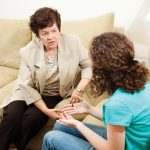 Tips for Finding the Best Counseling for Single Mothers
