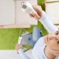 Energy Saver Help