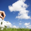 Loan Repayment Programs for Single Mothers