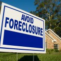 Avoid Foreclosure as a single parent