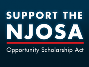 Opportunity Scholarship Act