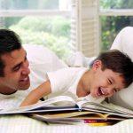 Single Mother Homeschooling