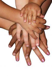 single mother international adoption