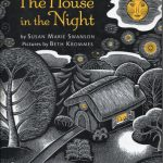 The House in the Night by Susan Marie Swanson & Beth Krommes
