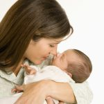 Tips On Newborns For Single Mothers