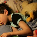 5 Reviews Of The Most Popular Bedtime Stories For Kids