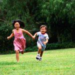 Fitness Tips For Kids
