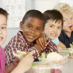Kids Lunchbox Tips