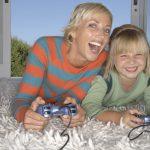 Single Parenting Psychological Impact
