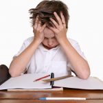 ADHD In Children: Symptoms, Remedies And Treatments
